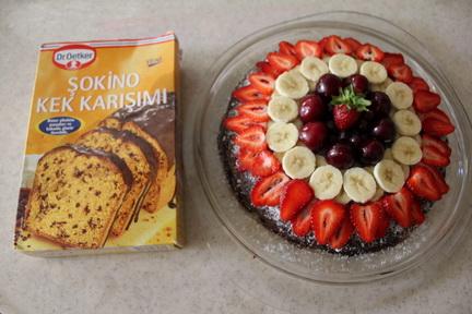 http://hastiyemaman.persiangig.com/image%2010/IMG_2562.JPG