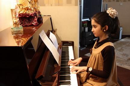 http://hastiyemaman.persiangig.com/image%2011/11111111.jpg