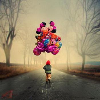 http://hastiyemaman.persiangig.com/image%2011/12345.jpg