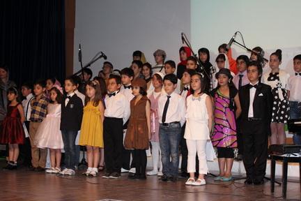 http://hastiyemaman.persiangig.com/image%2011/333333.jpg