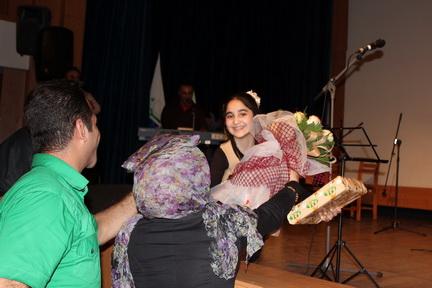 http://hastiyemaman.persiangig.com/image%2011/666666.jpg