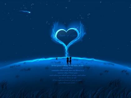 http://hastiyemaman.persiangig.com/image%2012/0.838538001302369666_irannaz_com.jpg