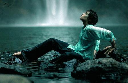 http://hastiyemaman.persiangig.com/image%2014/www_iranpixfa_ir_love5.jpg