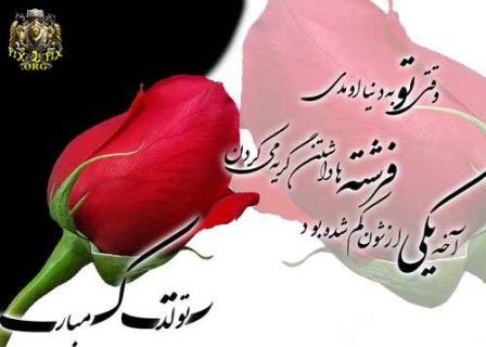 http://hastiyemaman.persiangig.com/image%2017/12086293209.jpg