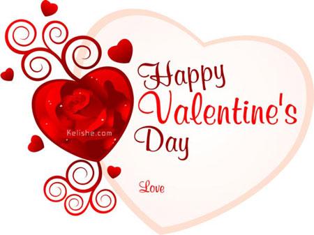 http://hastiyemaman.persiangig.com/image%208/Valentine-card-9.jpg